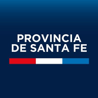 Gobierno de Santa Fe