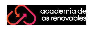 Academia de las Renovables
