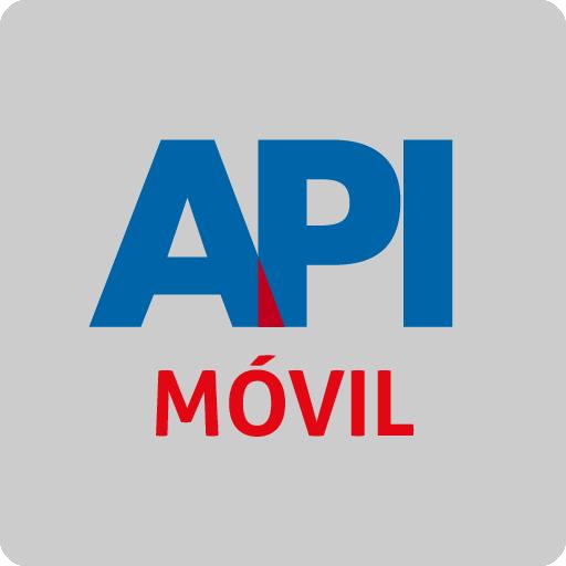API Móvil