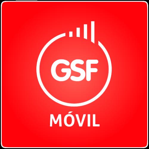 GSF Móvil