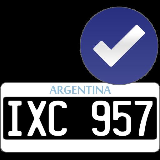 IXC – Información para el Control