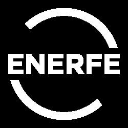 ENERFE