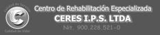 Centro de Rehabilitación Especializada